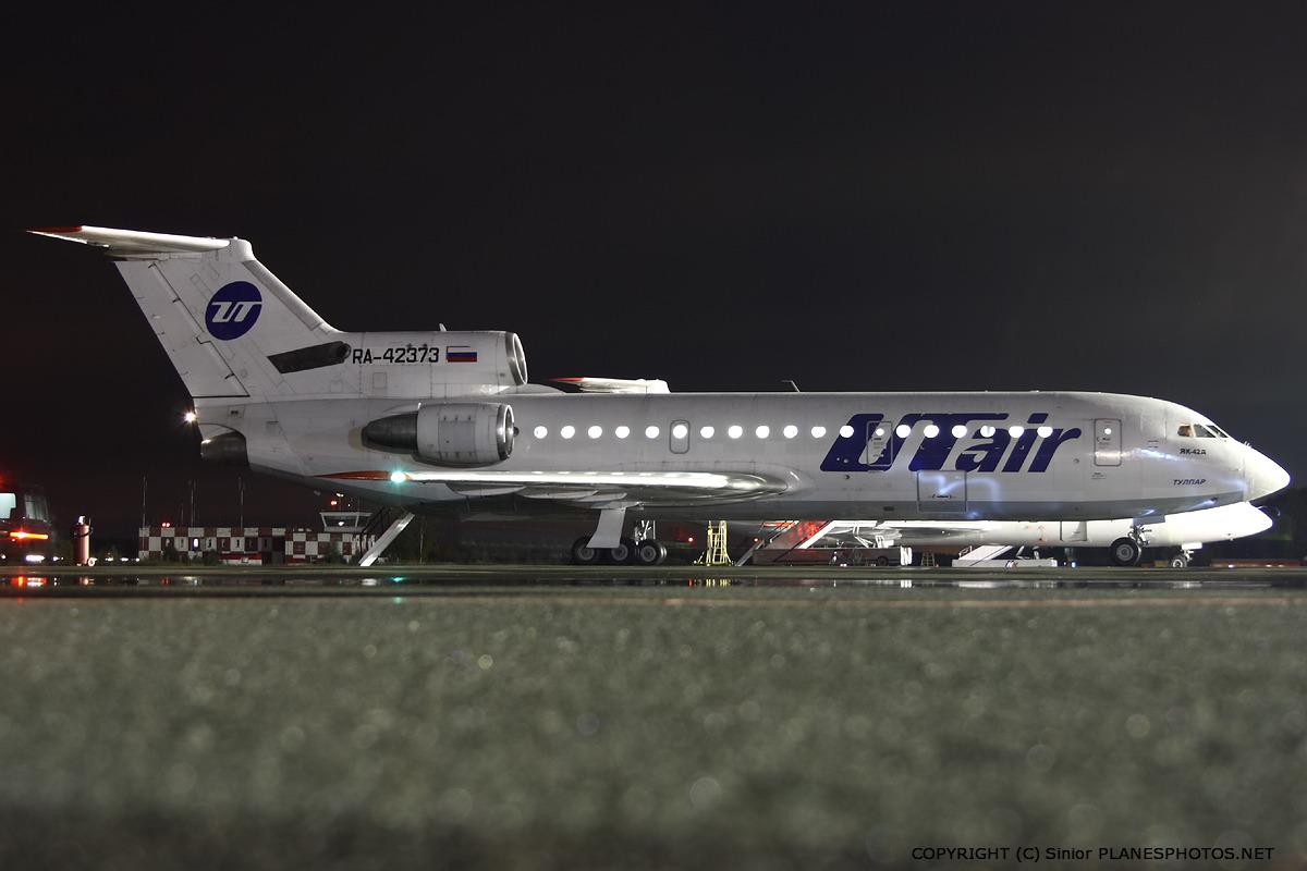 RA-42373